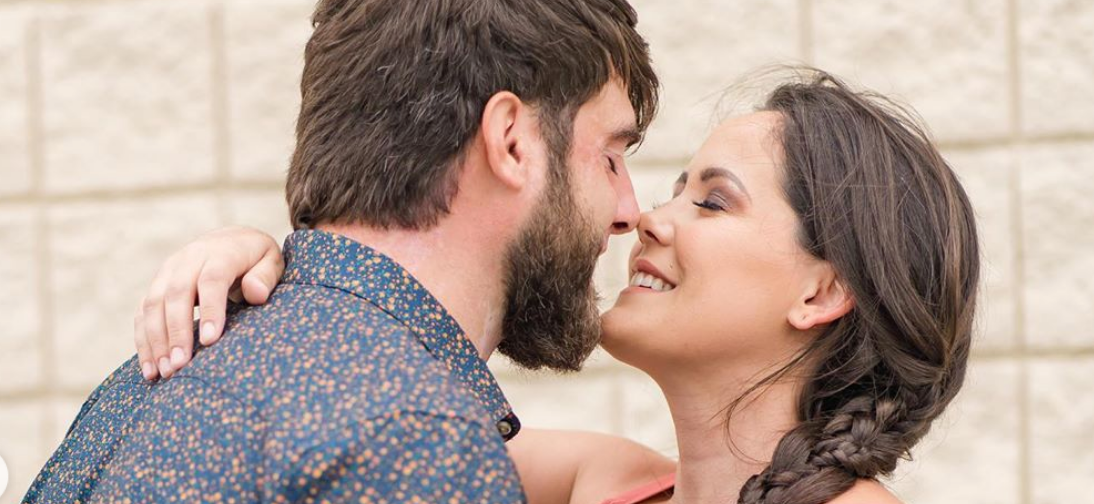 'Teen Mom' Star Jenelle Evans Tells Estranged Husband 'I Love You No Matter What' — Fans Are Outraged!