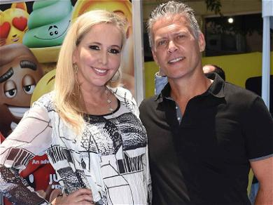 'Real Housewives of Orange County' Star Shannon Beador Files for Divorce