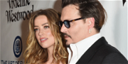 Amber Heard Gets Access To Johnny Depp's 'Mental Health' Medical Records