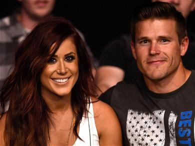 'Teen Mom' Star Chelsea Houska Shares Cute Photo With Her Kids At 'Paw Patrol Live'