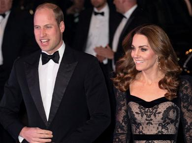 Why Can't Prince William And Kate Middleton Ever Have a 'Normal' Marriage?