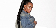 'Love & Hip Hop' Star Masika Kalysha FIRED By TV Show 'Double Cross' After Kidnapping Stunt!