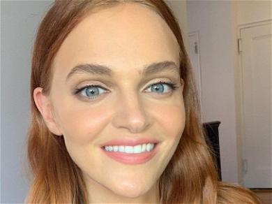 Madeline Brewer Drops Details On Shocking 'The Handmaid's Tale' Twist