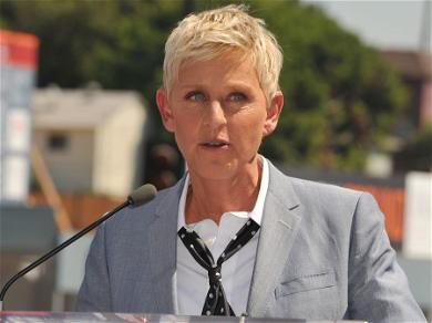 Ellen DeGeneres Loses 1 Million Viewers On Her Show! What's Next For The Host?