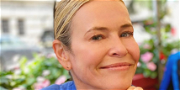 Chelsea Handler's Famous Friends Love Her Cheeky Photo Spread