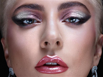 Lady Gaga's New Beauty Line Already Hit #1 During Amazon Prime Day