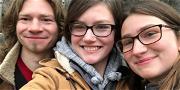 'Alaskan Bush People' Rainy Brown Turns 17 Years Old, See How She Celebrated!