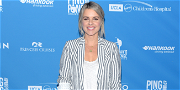 'Bachelorette' Star Ali Fedotowsky Pulls a Demi Lovato & Proudly Shows Off 'Flaw'