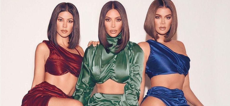 Khloé Kardashian Reveals SHOCKING Details About 'KUWTK' As Show Ends!