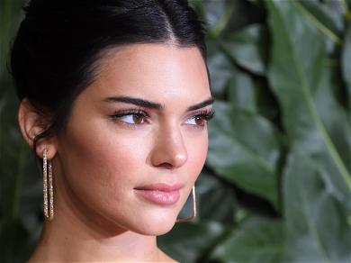 The Reasons We Never Really Know About Kendall Jenner's Love Life