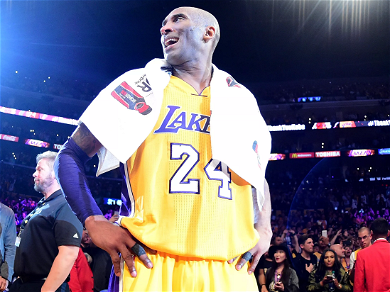 Kobe Bryant Helicopter Crash Lawsuit: NBA Star's Death Cost The Family 'Hundreds Of Millions'