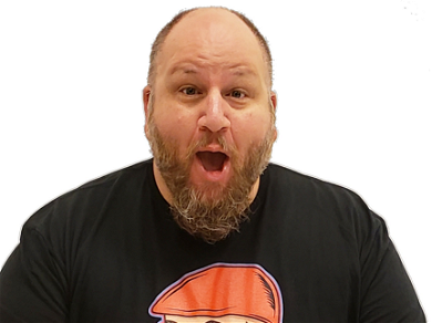 'Big Time Rush' Stephen Kramer Glickman Is a 'Hot Topic' With New Collab