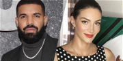 Drake's Baby Mama Shows Off More Of Her Impressive Artwork