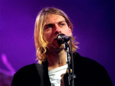 Kurt Cobain Death Photo Lawsuit Not Over Yet, Vows Seattle Journalist