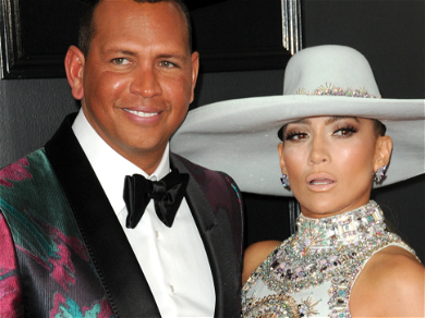 Jennifer Lopez And A-Rod: Problems Stem From Having A Long Distance Relationship