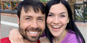 '90 Day Fiancé' Star Geoffrey Shows Off Varya Date Video After Shocking Second Proposal