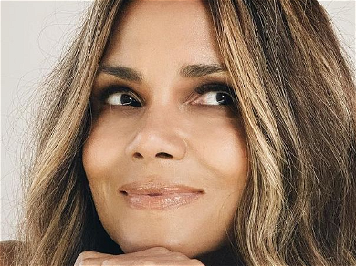 Halle Berry Shares B-Day Tribute For BF Van Hunt, 'Wish I'd Known You Sooner'