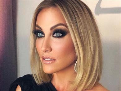 StephanieHollman Calls Out Kary Brittingham For Being Rude On 'RHOD'