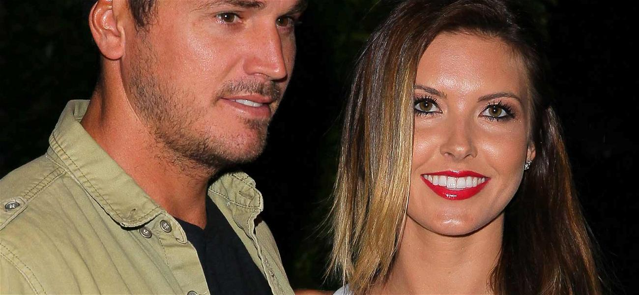 'The Hills' Star Audrina Patridge Officially Single After Divorce Finalized with Corey Bohan