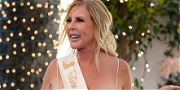 'RHOC' Star Vicki Gunvalson Drops Lawsuit Against Costar Kelly Dodd Over 'Con Woman' Allegations