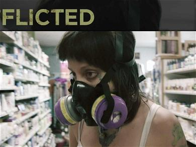Netflix Hit With Defamation Lawsuit by the Subjects of the Docuseries 'Afflicted'