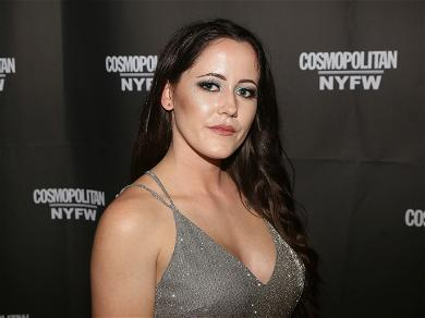 Jenelle Evans Fans Have Her Back After She Tweeted These Eight Words