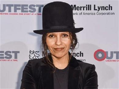 Famous Songs Written By Linda Perry