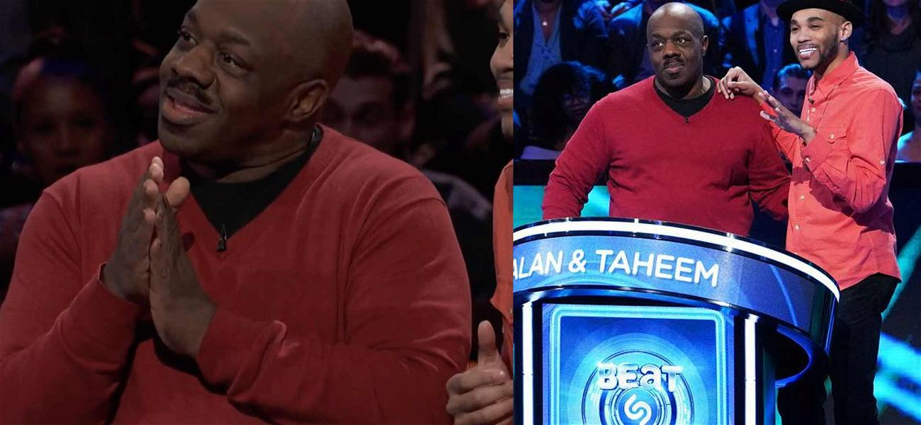 Jamie Foxx Pays Tribute to 'Beat Shazam' Contestant Who Died Two Weeks After Taping the Show