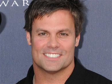 Troy Gentry Deadly Helicopter Crash, Engine Shut Down Before Impact