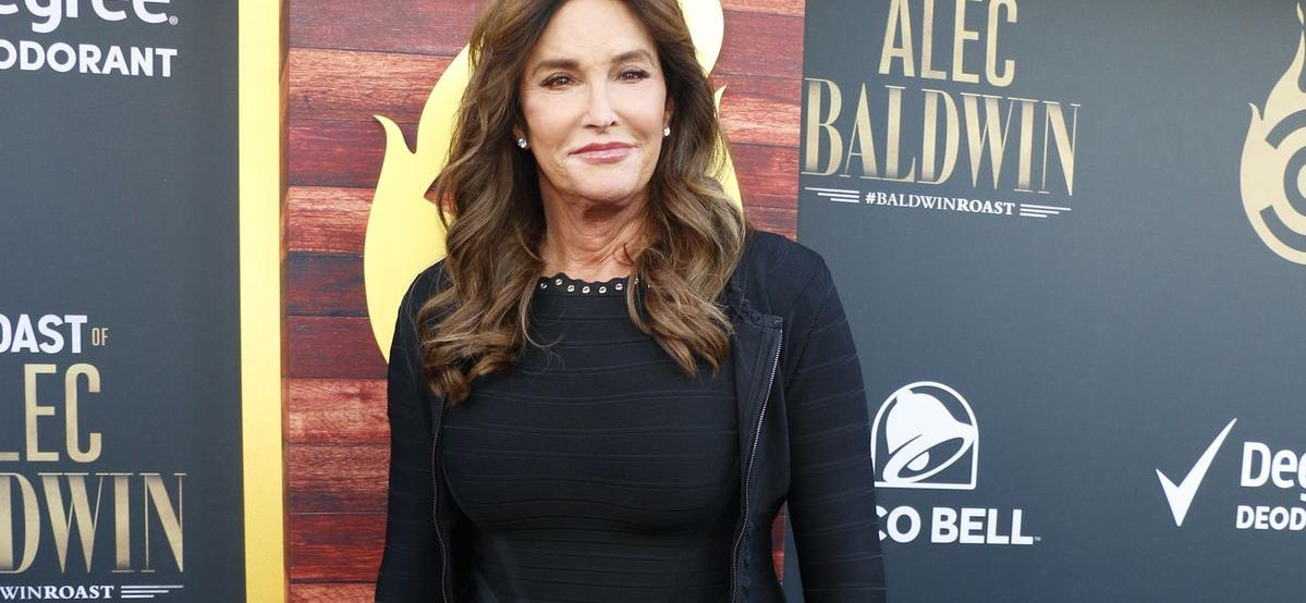 'KUWTK' Alum Caitlyn JennerReveals Her Best Moment On The Show