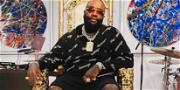 Rick Ross Buys Home Of Former NBA Star, Amar'e Stoudemire, For $3.5 Million