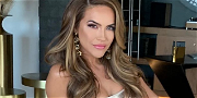 'Selling Sunset' Star Chrishell Stause's Mom Dies One Year After Father's Passing