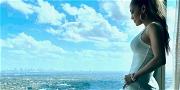Jennifer Lopez Gives A Sneak Peek At Her Super Bowl Performance
