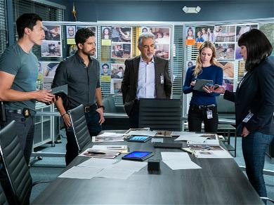 'Criminal Minds' is Coming To An End Tonight