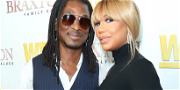 Tamar Braxton's Boyfriend Breaks His Silence — She Is Receiving The 'Best Available' Mental Health Treatment