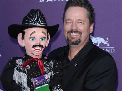 Terry Fator Accused of Selling Vegas Mansion with Fungus, Mold and Infestation