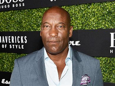 Attorney Appointed to Represent John Singleton in Conservatorship Battle