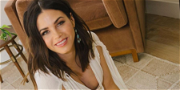 Jenna Dewan Dances With Flat Abs After Giving Birth