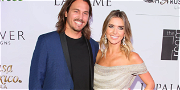 Audrina Patridge's Ex-Husband Files For Child Support After Losing Job Due To COVID-19