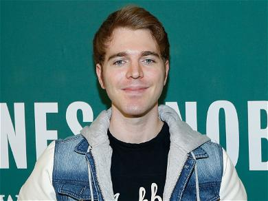 YouTuber Shane Dawson Issues Apology After Disturbing Leaked Video