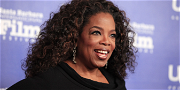 Oprah Admits To Being Shocked By Harry & Meghan's Confessions
