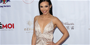 'Vanderpump Rules' Star Scheana Shay Thanks Fans For Support After Miscarriage