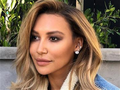 Authorities In Ventura County, CA Say Nothing Came Out Of Cabin Searches At Lake Piru For Missing Naya Rivera