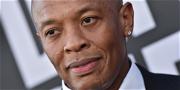 Dr. Dre Suffers Brain Aneurysm Amid Nasty Divorce Battle