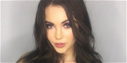 Gymnast McKayla Maroney Flawless Without Makeup For Late-Night Malfunction