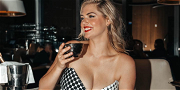 Kate Upton Rips Victoria's Secret for Not Being 'Body Inclusive'