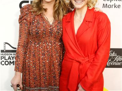 Fans of 'The View' Found One Coronavirus Change They Would Like to Keep