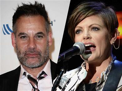 Natalie Maines Seeks Court Order Declaring Her Prenup With Adrian Pasdar Is Valid