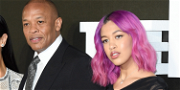 Dr. Dre's Daughter Truly Young Posts Epic Throwback While Stuck Inside