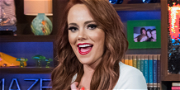'Southern Charm' Fans Demand Bravo Fire Kathryn Dennis For Racist Message